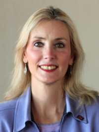 Pam Vestboratyn
