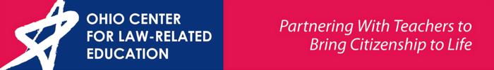 Logo News Release