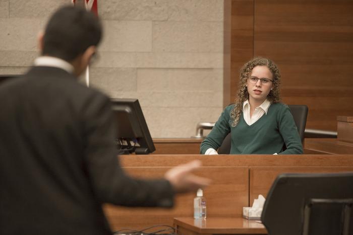 Oclre Mock Trial 3 E 20170310 8830