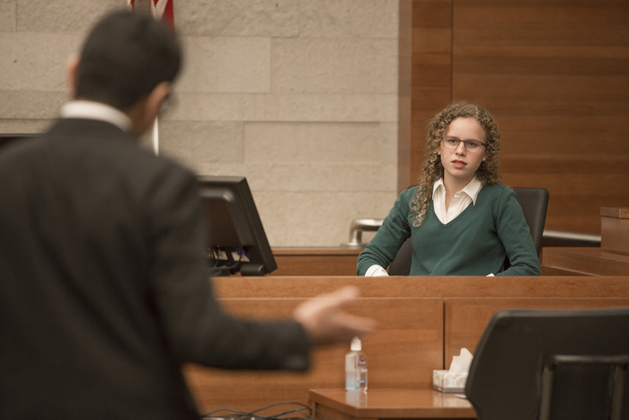 Oclre Mock Trial 3 E 20170310 8830