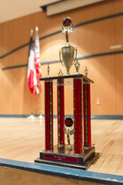 Hsmt Trophy