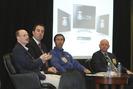 2010 Annual Meeting