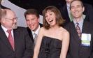 2008 Image Awards