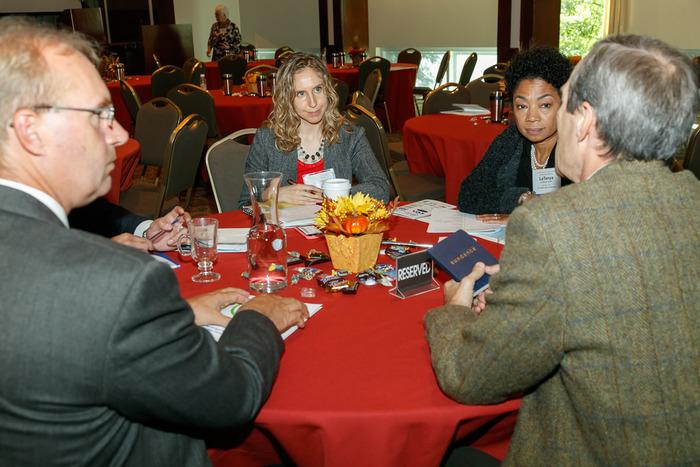 OCTA Annual Meeting