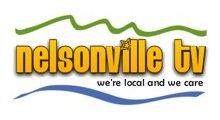 Nelsonville TV