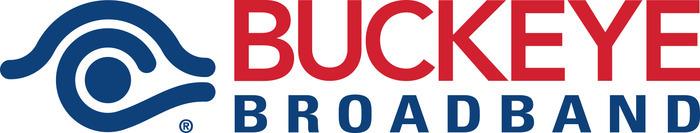 Buckeye Broadband Members