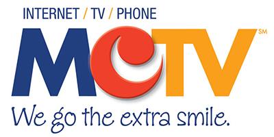 MCTV2013