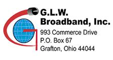 GLW Broadband