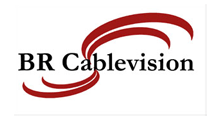 BR Cablevision