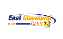East Cleveland Cable TV