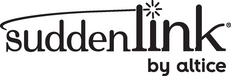 Suddenlink Logo Cmyk 2 New 2018