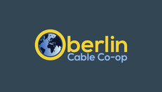 Oberlin Cable Co-Op
