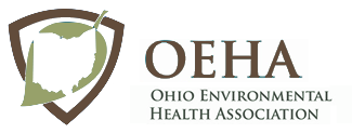 Ohio Environmental Health Association