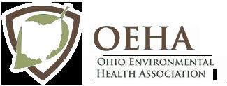 Ohio Environmental Health Association