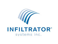 Infiltrator Systems Inc.