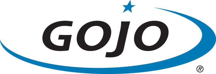 Gojo Industries