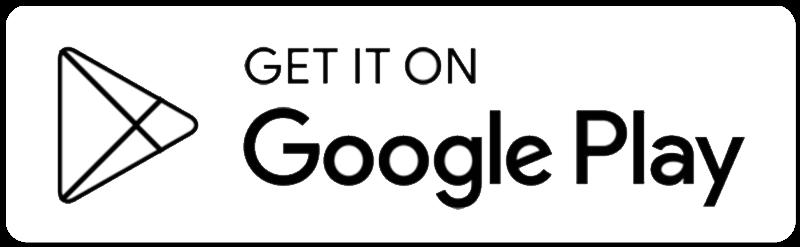 OFCA Mobile App
