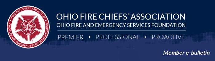 Click for OFCA web site