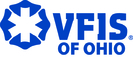 VFIS of Ohio