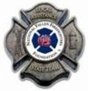 National Fallen Firefighter