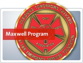 Maxwell Program