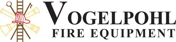 Vogelpohl Fire Logo