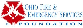 OFESF Transparent Logo