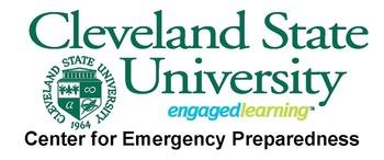 CSU CSP logo