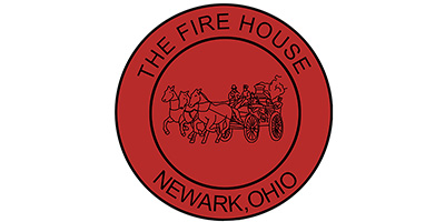 The Fire House