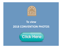 2018 Annual Convention Images