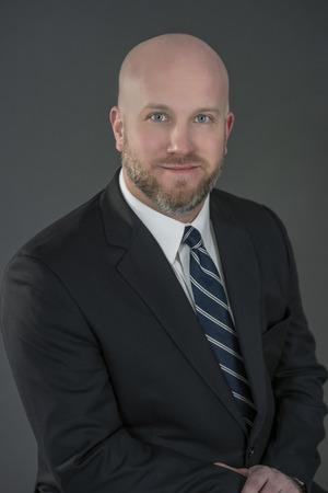 Craig Stires