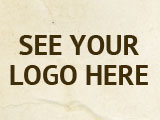 See your logo placeholder