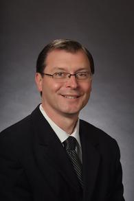 Lloyd E. Rankin