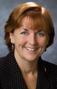 Nancy Castellucci