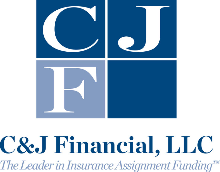 C & J Financial