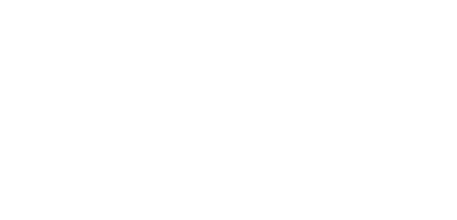 Ohio Foot & Ankle Medical Association