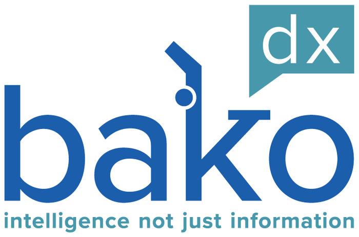 Bako Logo Final2 Rgb 01