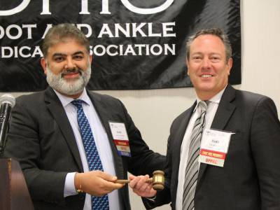 Passing The Gavel Loftus And Bhatia Resized For Website