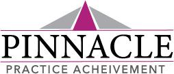 Pinnacle Practice Acheivement New