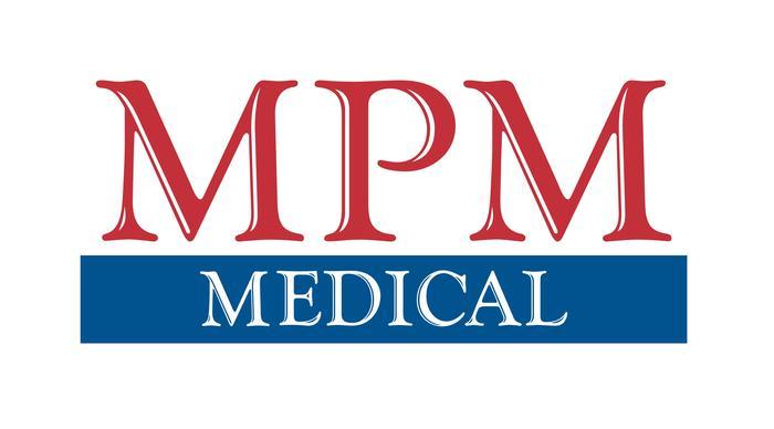Mpm Medical