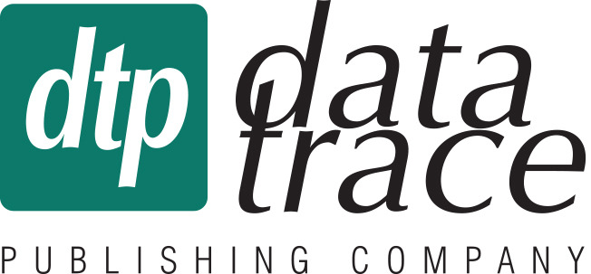 Data Trace Publishing