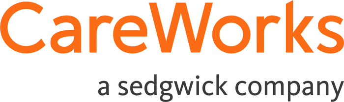 Careworks 2020 New Logo