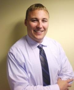 Mike Mathy