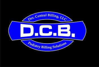 Doctors Central Billing Black