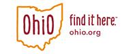 Ohio Tourism