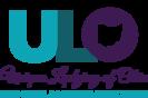 ULO Logo 2018