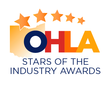 2016 Stars Logo