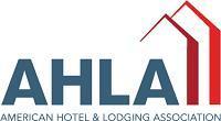 Ahla New Model Logo