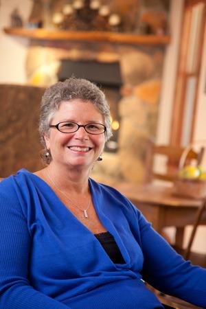 Ellen Grinsfelder