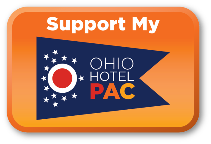 OHLA PAC Donate